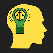 """Más inteligente """"width ="""" 180 """"height ="""" 180 """"srcset ="""" https://www.ubuntupit.com/wp-content/uploads/2019/11 /Smarter.png 180w, https://www.ubuntupit.com/wp-content/uploads/2019/11/Smarter-150x150.png 150w """"tamaños ="""" (ancho máximo: 180px) 100vw, 180px """"/> Esto tiempo, no es un juego provocativo y anti relajante. Juguemos Smarter, un juego mental relajante para tu dispositivo Android. La parte más singular de este juego es que puedes jugarlo con una mente tranquila aunque tu cerebro seguirá funcionando. Aquí, no hay nada que pueda preocuparte y, por lo tanto, puedes jugar sin presión. </span> </p> <p> <span style="""