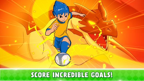 """Soccer-Hero-2019 """"width ="""" 551 """"height ="""" 310 """"srcset ="""" https://www.ubuntupit.com/wp-content /uploads/2019/07/Soccer-Hero-2019.png 551w, https://www.ubuntupit.com/wp-content/uploads/2019/07/Soccer-Hero-2019-300x169.png 300w """"tamaños ="""" (ancho máximo: 551px) 100vw, 551px """"/> Si eres un fanático del juego de cartas de fútbol de fantasía, entonces Soccer Hero es un juego imprescindible para ti. Hay muchas opciones que encontrarás en este juego. Puedes jugar como capitán y liderar a tu equipo. Intenta firmar con tu equipo favorito. Inicia sesión con nuevos jugadores y crea el mejor equipo de todos los tiempos. No solo como jugador sino que también puedes ser un gerente. Feliz de saber que puedes jugar este juego tanto en línea como fuera de línea. Los desafíos en línea también están disponibles. Otro hecho divertido es que puedes entrenar y mejorar las habilidades de los jugadores. Así que juega a este juego y obtén una experiencia increíble del fútbol. </span></p> <p><span style="""