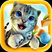 """Cat-Simulator """"width ="""" 180 """"height ="""" 180 """"srcset ="""" https://aplicacionestop.com/wp-content/uploads/2020/03/1585528811_173_Los-20-mejores-juegos-de-gatos-para-Android-para-disfrutar-de-una-mascota.png 180w, https : //www.ubuntupit.com/wp-content/uploads/2019/05/Cat-Simulator-150x150.png 150w """"tamaños ="""" (ancho máximo: 180px) 100vw, 180px """"/> Uno de los gatos más destacados Los juegos de Play Store son Cat Simulator. Está construido con un entorno de juego impresionante y gráficos modernos en el juego. Te permite jugar como un personaje de gato que tiene una representación gráfica realista junto con fabulosos jardines y casas donde puedes deambular. [19659015] Características importantes </span></strong><span id="""
