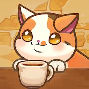 """Furistas-Cat-Cafe """"ancho ="""" 180 """"height ="""" 180 """"srcset ="""" https://www.ubuntupit.com/wp-content/uploads/2019/05/Furistas-Cat-Cafe .png 180w, https://www.ubuntupit.com/wp-content/uploads/2019/05/Furistas-Cat-Cafe-150x150.png 150w """"tamaños ="""" (ancho máximo: 180px) 100vw, 180px """"/ > Conoce a Furistas Cat Cafe, otro juego de gatos súper emocionante con una gran historia de dos hermanos gatos. Bon Chan, un gato amigable y su hermano Takeshi, otro gato juguetón son los personajes principales de este juego. Puedes usarlos en varias actividades y puedes disfrutar de tu juego. También incluye muchas características como las siguientes. </span></p> <p><strong><span style="""