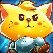 """Búsqueda de gato """"ancho ="""" 180 """"altura ="""" 180 """"srcset ="""" https://aplicacionestop.com/wp-content/uploads/2020/03/1585528812_543_Los-20-mejores-juegos-de-gatos-para-Android-para-disfrutar-de-una-mascota.png 180w, https : //www.ubuntupit.com/wp-content/uploads/2019/05/Cat-quest-150x150.png 150w """"tamaños ="""" (ancho máximo: 180px) 100vw, 180px """"/> Si desea experimentar un <a title="""
