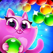 """Cookie-Cats-Pop """"ancho ="""" 180 """"height ="""" 180 """"srcset ="""" https://www.ubuntupit.com/wp-content/uploads/2019/05/Cookie-Cats-Pop .png 180w, https://www.ubuntupit.com/wp-content/uploads/2019/05/Cookie-Cats-Pop-150x150.png 150w """"tamaños ="""" (ancho máximo: 180px) 100vw, 180px """"/ > Si quieres probar un juego de gatos de tamaño pequeño, prueba Cookie Cats Pop. Es un juego de rompecabezas muy existente en el que puedes encontrar muchos adorables gatos bebés como Belle, Ziggy, Smokey, Rita, Berry, etc. Hay una serie de burbujas que debes hacer coincidir con sus sustitutos. ¿No crees que será un excelente juego para tu aburrido pase del tiempo? </span></p> <p><span style="""