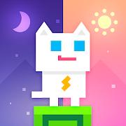 """Super-Phantom-Cat """"ancho ="""" 180 """"altura ="""" 180 """"srcset ="""" https://www.ubuntupit.com/wp-content/uploads/2019/05/Super-Phantom-Cat .png 180w, https://www.ubuntupit.com/wp-content/uploads/2019/05/Super-Phantom-Cat-150x150.png 150w """"tamaños ="""" (ancho máximo: 180px) 100vw, 180px """"/ > Su gato favorito que lo lleva al mundo fantasma mientras le brinda el sabor clásico es muy agradable de tener en el tiempo libre. Super Phantom Cat es uno de esos juegos, y es totalmente gratuito para descargar. Es compatible con casi todos los dispositivos Android modernos con requisitos modernos de nivel de entrada. Ofrece una variedad de tareas desafiantes en el juego para completar. </span></p> <p><span style="""