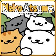 """Neko-Atsume """"ancho ="""" 180 """"altura ="""" 180 """"srcset ="""" https://aplicacionestop.com/wp-content/uploads/2020/03/1585528816_934_Los-20-mejores-juegos-de-gatos-para-Android-para-disfrutar-de-una-mascota.png 180w, https://www.ubuntupit.com/wp-content/uploads/2019/05/Neko-Atsume-150x150.png 150w """"tamaños ="""" (ancho máximo: 180px) 100vw, 180px """"/> Neko Atsume es es genial tener un lindo juego de coleccionista de gatitos para sus dispositivos móviles inteligentes. Está integrado con gráficos satisfactorios y un entorno en el juego y es compatible con casi todos los dispositivos Android modernos capaces. Puede jugar como desee y existe la oportunidad de convertirse un maestro de gatos algún día. </span></p> <p><strong><span style="""