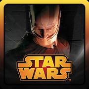 Star Wars, los juegos Android mejor pagados