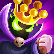 Kingdom Rush Vengeance, los juegos para Android mejor pagados