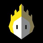 Reigns: su majestad