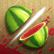Fruit Ninja Classic, los juegos Android mejor pagados