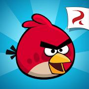 """Angry-Bird-Classic """"width ="""" 180 """"height ="""" 180 """"srcset ="""" https://www.ubuntupit.com/wp-content/uploads/2019/09/Angry-Bird-Classic .png 180w, https://www.ubuntupit.com/wp-content/uploads/2019/09/Angry-Bird-Classic-150x150.png 150w """"tamaños ="""" (ancho máximo: 180px) 100vw, 180px """"/ > Ahora, Angry Bird no es solo un juego de Android sino también una marca. Es otro de los juegos de Android más jugados y las personas que nunca lo juegan, es difícil de encontrar. Si eres uno de ellos, soy bastante claro, comenzarás a disfrutarlo pronto. Es realmente un juego muy adictivo. Tendrás algunas aves que están muy enojadas y tienen características especiales. Puedes usar estas aves para romper los obstáculos y liberar otras aves. Veamos las características de este juego a continuación. <span id="""