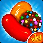 """Candy-Crush-Saga """"ancho ="""" 180 """"altura ="""" 180 """"srcset ="""" https://www.ubuntupit.com/wp-content/uploads/2019/09/Candy-Crush-Saga .png 180w, https://www.ubuntupit.com/wp-content/uploads/2019/09/Candy-Crush-Saga-150x150.png 150w """"tamaños ="""" (ancho máximo: 180px) 100vw, 180px """"/ > Conozca otro juego clásico enormemente popular, Candy Crush Saga. Es tan popular que a personas de todas las edades, incluso a los niños pequeños también les encanta jugar a este juego increíble. Una vez más, las estrategias de juego son fáciles y perceptibles. tiene para este juego. Sin embargo, si está interesado, puede echar un vistazo a las características de este juego. <span id="""