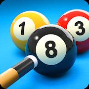 """Piscina de 8 bolas """"width ="""" 180 """"height ="""" 180 """"srcset ="""" https://www.ubuntupit.com/wp-content/uploads/2019/09/8-ball-pool .png 180w, https://www.ubuntupit.com/wp-content/uploads/2019/09/8-ball-pool-150x150.png 150w """"tamaños ="""" (ancho máximo: 180px) 100vw, 180px """"/ > Los juegos de billar pueden brindarle un excelente momento y, si se puede jugar con su teléfono inteligente, es mucho más conveniente y refrescante tenerlo en cualquier momento.El juego 8 Ball Pool le brinda un área de juegos muy interactiva, y es más o menos la misma experiencia que puedes tener en un club de billar real. Es como tener el juego con tus amigos en el bolsillo. <span id="""
