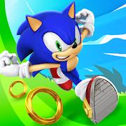 """Sonic-Dash """"ancho ="""" 180 """"altura ="""" 180 """"srcset ="""" https://aplicacionestop.com/wp-content/uploads/2020/03/1585542156_849_Los-20-juegos-de-Android-más-populares-para-jugar-antes-de-morir.png 180w, https : //www.ubuntupit.com/wp-content/uploads/2019/09/Sonic-Dash-150x150.png 150w """"tamaños ="""" (ancho máximo: 180px) 100vw, 180px """"/> Ahora, conozcamos otra gema , Sonic Dash si estás dispuesto a jugar un juego de correr y correr. El juego también está a punto de correr, protegiendo al héroe, Sonic o sus amigos de diferentes obstáculos. Es desafiante y pronto te hará adictivo. Además, este increíble el juego viene con gráficos impresionantes y muchas características sobresalientes. Encontrémonos en resumen. </p> <p><span style="""