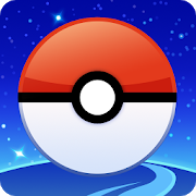 """Pokémon-GO """"ancho ="""" 180 """"altura ="""" 180 """"srcset ="""" https://www.ubuntupit.com/wp-content/uploads/2019/09/Pokémon-GO.png 180w, https : //www.ubuntupit.com/wp-content/uploads/2019/09/Pokémon-GO-150x150.png 150w """"tamaños ="""" (ancho máximo: 180px) 100vw, 180px """"/> Vamos a presentarnos a Pokemon Go ; te ofrece la experiencia del mundo real de recolectar Pokémon raros. Los jugadores deben salir y recolectar diferentes Pokémon y luchar con otros jugadores. Puedes unirte a otros entrenadores y explorar el mundo de Pokémon en cualquier momento. Proporciona gráficos hermosos y un acceso accesible. interfaz de juego. Así que comienza tu aventura y batalla con Team Go Rocket mientras rescatas lindos Pokémon. </span> </p> <p><span style="""
