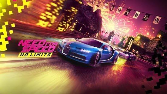 """Need-for-Speed """"width ="""" 551 """"height ="""" 310 """"srcset ="""" https://www.ubuntupit.com/wp-content/uploads/2019/09/Need-for-Speed .jpg 551w, https://www.ubuntupit.com/wp-content/uploads/2019/09/Need-for-Speed-300x169.jpg 300w """"tamaños ="""" (ancho máximo: 551px) 100vw, 551px """"/ > Para los amantes de los juegos de coches apresurados, Need for Speed está ahí. Es uno de los juegos de Android más descargados de todos los tiempos. Este juego de carreras ilimitado es suficiente para traer una emoción impresionante en tu tiempo aburrido. Hay coches que puedes personalizar y utilizar en la carrera de un número ilimitado de carreteras. Por lo tanto, es como un oportunista conducir virtualmente el auto de sus sueños y ser el ganador de los corredores difíciles de vencer. Aquí hay más características de este juego para aumentar su entusiasmo. </span> [19659031] Características importantes </strong></span></p> <ul> <li><span style="""
