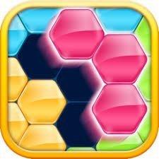 """Block-Hexa-puzzle """"width ="""" 225 """"height ="""" 225 """"srcset ="""" https://www.ubuntupit.com/wp-content/uploads/2019/09/Block-Hexa-puzzle. jpg 225w, https://www.ubuntupit.com/wp-content/uploads/2019/09/Block-Hexa-puzzle-150x150.jpg 150w """"tamaños ="""" (ancho máximo: 225px) 100vw, 225px """"/> Saluda a otro juego de rompecabezas antiguo y recientemente renovado, Block! Hexa puzzle, uno de los mejores juegos de rompecabezas para usuarios de Android. Para lidiar con el tiempo aburrido como esperar a alguien o en los puestos de transporte, puedes jugar para entretenerte. los diamantes y las joyas son los que debe usar para completar las filas. Como necesita una lluvia de ideas rápida, debe aumentar su inteligencia espacial y sus capacidades de pensamiento. </span> <span id="""