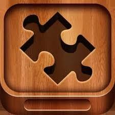 """Jigsaw-Puzzle-Real """"ancho ="""" 225 """"altura ="""" 225 """"srcset ="""" https://www.ubuntupit.com/wp-content/uploads/2019/09/Jigsaw-Puzzle-Real .jpg 225w, https://www.ubuntupit.com/wp-content/uploads/2019/09/Jigsaw-Puzzle-Real-150x150.jpg 150w """"tamaños ="""" (ancho máximo: 225px) 100vw, 225px """"/ > Jigsaw Puzzle es el juego de rompecabezas más tradicional y común para Android y otros dispositivos inteligentes que todos intentamos una vez en nuestra infancia. Para recuperar esos recuerdos, puedes probar Jigsaw Puzzle Real con tu teléfono inteligente. Pero tengo que decirlo primero que no se trata solo del juego del niño. Hay rompecabezas difíciles para los expertos. Sin embargo, puedes ver las características del juego aquí para ser más específico. </span> <span id="""