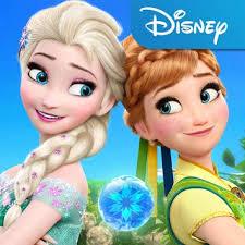 """Caída libre congelada """"width ="""" 225 """"height ="""" 225 """"srcset ="""" https://www.ubuntupit.com/wp-content/uploads/2019/09/Frozen-Free-Fall .jpg 225w, https://www.ubuntupit.com/wp-content/uploads/2019/09/Frozen-Free-Fall-150x150.jpg 150w """"tamaños ="""" (ancho máximo: 225px) 100vw, 225px """"/ > Instala Frozen Free Fall, si eres un fanático acérrimo de Disney. Este impresionante juego de aventuras de combinación de rompecabezas en el reino de Arendelle está inspirado en la serie Frozen de Disney. Aquí, debes combinar al menos tres cosas heladas para justificar tu idea de combinación. Aparecerán muchos personajes de Frozen en este juego y tendrás que lidiar con todas las situaciones. </span></p> <p><span style="""