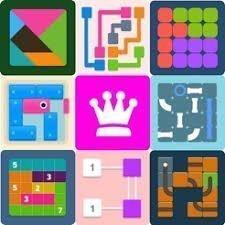 """Puzzledom """"width ="""" 225 """"height ="""" 225 """"srcset ="""" https://aplicacionestop.com/wp-content/uploads/2020/03/1585562514_883_Los-20-mejores-juegos-de-rompecabezas-para-Android-que-te-harán-cosquillas-en-el-cerebro.jpg 225w, https: // www. ubuntupit.com/wp-content/uploads/2019/09/Puzzledom-150x150.jpg 150w """"tamaños ="""" (ancho máximo: 225px) 100vw, 225px """"/> ¿Quieres probar un juego de rompecabezas de conexión de puntos? Entonces prueba Puzzledom. También es otro de los mejores juegos de rompecabezas para Android de todos los tiempos. Puede traer emoción a tu momento monótono. Las principales estadísticas de este juego son conectar los puntos del mismo color tanto como puedas. Basado en el número de puntos, obtendrás una bonificación. Aquí, puedes encontrar las otras características de este juego. </span></p> <p><span style="""