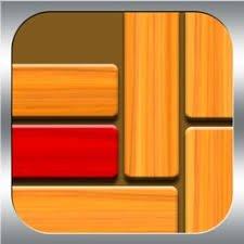 """Desbloquear Me-Free """"width ="""" 225 """"height ="""" 225 """"srcset ="""" https://www.ubuntupit.com/wp-content/uploads/2019/09/Unblock-Me-Free .jpg 225w, https://www.ubuntupit.com/wp-content/uploads/2019/09/Unblock-Me-Free-150x150.jpg 150w """"tamaños ="""" (ancho máximo: 225px) 100vw, 225px """"/ > La siguiente opción para ti es Desbloquearme. Es como el clásico juego de rompecabezas en el que tienes que desbloquear el bloque marcado. Es muy interesante y cualquiera puede volverse adicto en muy poco tiempo. Las estrategias de juego son muy fáciles de entender. , para pasar tu aburrido tiempo, será una gran solución. De nuevo, hay muchas características emocionantes de este juego, que puedes encontrar a continuación. </span></p> <p><span style="""