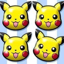 """pokemon-shuffle-mobile """"width ="""" 225 """"height ="""" 225 """"srcset ="""" https://www.ubuntupit.com/wp-content/uploads/2019/09/pokemon-shuffle-mobile .jpg 225w, https://www.ubuntupit.com/wp-content/uploads/2019/09/pokemon-shuffle-mobile-150x150.jpg 150w """"tamaños ="""" (ancho máximo: 225px) 100vw, 225px """"/ > Saluda a Pokemon Shuffle Mobile, conocida como una de las mejores aplicaciones de rompecabezas listas para ser descargadas de PlayStore y AppStore. Se presenta con muchos personajes interesantes y lindos de Pokemon donde los alineas vertical y horizontalmente para batallas con salvajes enemigos. Ofrece una interfaz de usuario simple y accesible en el juego para proporcionar un entorno familiar. </span></p> <p><span style="""