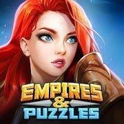 """Empires-Puzzles """"width ="""" 180 """"height ="""" 180 """"srcset ="""" https://aplicacionestop.com/wp-content/uploads/2020/03/1585562515_858_Los-20-mejores-juegos-de-rompecabezas-para-Android-que-te-harán-cosquillas-en-el-cerebro.jpg 180w, https://www.ubuntupit.com/wp-content/uploads/2019/09/Empires-Puzzles-150x150.jpg 150w """"tamaños ="""" (ancho máximo: 180px) 100vw, 180px """"/> Si está interesado en juegos de rompecabezas de rol, entonces Empires & Puzzles será una gran opción. Es uno de los mejores juegos de rompecabezas para dispositivos Android con gráficos alucinantes e integración táctil interactiva multifuncional. Te permite sentir la emoción de luchar con épica. héroes, juegos de combinación y experiencia RPG de caza de monstruos. Puedes construir, resolver, recolectar y mejorar gradualmente para convertirte en el héroe definitivo. </span></p> <p><span style="""