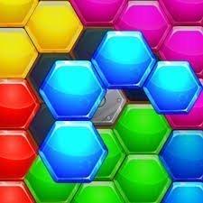 """Hexic-Puzzle """"width ="""" 225 """"height ="""" 225 """"srcset ="""" https://www.ubuntupit.com/wp-content/uploads/2019/09/Hexic-Puzzle. jpg 225w, https://www.ubuntupit.com/wp-content/uploads/2019/09/Hexic-Puzzle-150x150.jpg 150w """"tamaños ="""" (ancho máximo: 225px) 100vw, 225px """"/> Rompecabezas tóxico es un clásico juego de rompecabezas de resolución de problemas que puede ser jugado por personas de cualquier edad. Posiblemente sea la mejor aplicación de rompecabezas para su tiempo libre o distraerse de sus aburridas cargas de trabajo. Es un juego de rompecabezas de bloques con gráficos redefinidos y muchos modos de juego diferentes. Ofrece muchas características emocionantes y niveles interactivos para subir de nivel funcionalmente. </span></p> <p><span style="""