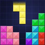 Block Puzzle, juegos de rompecabezas para Android