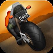 "Highway-Rider-Motorcycle-Racer ""ancho ="" 180 ""height ="" 180 ""srcset ="" https://www.ubuntupit.com/wp-content/uploads/2019/07/Highway- Rider-Motorcycle-Racer.png 180w, https://www.ubuntupit.com/wp-content/uploads/2019/07/Highway-Rider-Motorcycle-Racer-150x150.png 150w ""tamaños ="" (ancho máximo: 180px) 100vw, 180px ""/> Highway Rider Motorcycle Racer es uno de los juegos de carreras de motocicletas <a title="