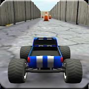 """Toy-Truck-Rally-3D """"ancho ="""" 180 """"altura ="""" 180 """"srcset ="""" https://www.ubuntupit.com/wp-content/uploads/2019/07/Toy- Truck-Rally-3D.png 180w, https://www.ubuntupit.com/wp-content/uploads/2019/07/Toy-Truck-Rally-3D-150x150.png 150w """"tamaños ="""" (ancho máximo: 180px) 100vw, 180px """"/> Ahora puedes disfrutar de la diversión de jugar con autos de juguete RC dentro de tus dispositivos Android favoritos. Toy Truck Rally 3D es uno de los pocos juegos que ofrece la experiencia de roaming de autos de juguete y se ha mejorado aún más como la mayoría de nosotros no tenemos áreas tan amplias para jugar en el mundo real. Proporciona gráficos en 3D con un vasto entorno en el juego con mucha variedad para hacerte amar el juego. </span></p> <p><span style="""