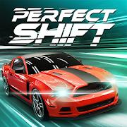 """Perfect-Shift """"width ="""" 180 """"height ="""" 180 """"srcset ="""" https://aplicacionestop.com/wp-content/uploads/2020/03/1585566148_480_Los-20-mejores-juegos-de-Android-TV-para-disfrutar-con-tu-familia-y-amigos.png 180w, https : //www.ubuntupit.com/wp-content/uploads/2019/07/Perfect-Shift-150x150.png 150w """"tamaños ="""" (ancho máximo: 180px) 100vw, 180px """"/> A todos nos encanta jugar drag juegos de carreras, ya que son desafiantes y divertidos de jugar. Perfect Shift es un juego que te da el sabor de las carreras en tus dispositivos Android con gráficos 3D alucinantes y maravillosas pistas de carreras y un entorno en el juego. Es compatible con casi todos los modernos Dispositivos Android, gamepads para un mejor control, y también puedes jugarlo con tu Android TV. Está equipado con muchas misiones y premios diarios actualizados. </span></p> <p><span style="""