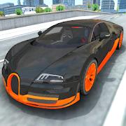 """Street-Racing-Car-Driver """"ancho ="""" 180 """"height ="""" 180 """"srcset ="""" https://www.ubuntupit.com/wp-content/uploads/2019/07/Street- Racing-Car-Driver.png 180w, https://www.ubuntupit.com/wp-content/uploads/2019/07/Street-Racing-Car-Driver-150x150.png 150w """"tamaños ="""" (ancho máximo: 180px) 100vw, 180px """"/> Comienza con otro juego realista de carreras de autos, Street Racing Car Driver. Este es un juego popular con un tamaño pequeño. Otra gran ventaja del juego es que puedes jugarlo en Android TV. Encontrarás muchas opciones en el juego. Juega más y más y desbloquea los autos de carreras súper rápidos y fabulosos. Controlar es mucho más fácil que el otro juego de carreras. Experimenta una gran competencia con las carreras en múltiples grandes ciudades. Sin estas muchas más acciones, podrás disfruta mientras juegas. </span></p> <p><strong><span style="""