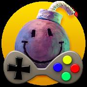 """BombSquad-Remote """"width ="""" 180 """"height ="""" 180 """"srcset ="""" https://aplicacionestop.com/wp-content/uploads/2020/03/1585566150_147_Los-20-mejores-juegos-de-Android-TV-para-disfrutar-con-tu-familia-y-amigos.png 180w, https : //www.ubuntupit.com/wp-content/uploads/2019/07/BombSquad-Remote-150x150.png 150w """"tamaños ="""" (ancho máximo: 180px) 100vw, 180px """"/> BombSquad Remote es una galería increíble juego de fiesta. Este juego viene con una gran resolución. El juego está hecho de gráficos y características de alta calidad. Una buena noticia es que puedes jugar este juego en la pantalla grande de Android TV. En ese caso, se usará tu teléfono inteligente como controlador. El juego ofrece muchos minijuegos para un solo jugador. Desbloquea los siguientes niveles completando uno tras otro. Experimentarás una pantalla colorida en todo el juego. Las opciones multijugador son otra adición de diversión. Hay otras opciones que alegrarán su mente. </span></p> <p><strong><span style="""