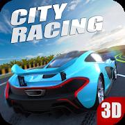 """City-Racing-3D """"ancho ="""" 180 """"altura ="""" 180 """"srcset ="""" https://www.ubuntupit.com/wp-content/uploads/2019/07/City-Racing-3D .png 180w, https://www.ubuntupit.com/wp-content/uploads/2019/07/City-Racing-3D-150x150.png 150w """"tamaños ="""" (ancho máximo: 180px) 100vw, 180px """"/ > Otro juego de carreras de autos emocionante y encantador viene para ti. Es City Racing 3D. El juego tiene excelentes gráficos y una gran cantidad de opciones. Puedes competir en la gran pantalla de Android TV. Las opciones de carreras multijugador son otra adición a la diversión. Las carreras serán un desafío con amigos y familiares. La actualización y personalización del automóvil es otro tipo de emoción. Tendrás mucho modo de carreras y nunca te cansarás de jugar este juego de carreras. </span></p> <p><span style="""