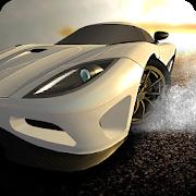 """Racer-UNDERGROUND """"ancho ="""" 180 """"height ="""" 180 """"srcset ="""" https://aplicacionestop.com/wp-content/uploads/2020/03/1585601409_421_Los-20-mejores-juegos-de-carreras-para-Android-para-la-mejor-experiencia-de-conducción.png 180w, https : //www.ubuntupit.com/wp-content/uploads/2019/03/Racer-UNDERGROUND-150x150.png 150w """"tamaños ="""" (ancho máximo: 180px) 100vw, 180px """"/> Racer Underground es otra mente- juego de carreras emocionante y emocionante. De acuerdo con las opiniones de los jugadores, es otro de los mejores juegos de carreras para Android. Es gratis y con estrategias perceptibles. Este juego incluye una buena cantidad de características que cambian el estado de ánimo. Puedes echar un vistazo <span id="""