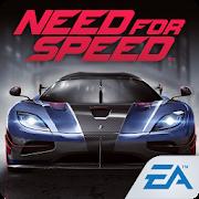 """Need-for-Speed """"width ="""" 180 """"height ="""" 180 """"srcset ="""" https://www.ubuntupit.com/wp-content/uploads/2019/03/Need-for -Speed.png 180w, https://www.ubuntupit.com/wp-content/uploads/2019/03/Need-for-Speed-150x150.png 150w """"tamaños ="""" (ancho máximo: 180px) 100vw, 180px """"/> Prepárate para uno de los mejores juegos de carreras de Electronic Arts, Need for Speed No Limits. Te cautivará con sus gráficos cinematográficos y su interfaz de primer nivel. Siente la mejor experiencia de los juegos de carreras en Android plataforma con él. Además, muchas características excelentes te están esperando. Echemos un vistazo a ellas. </p> <p><strong><span style="""
