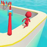 Fun Race 3D, Juego de carreras para Android