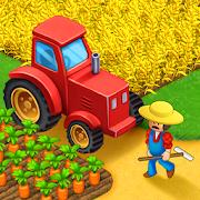 """Municipio """"ancho ="""" 180 """"altura ="""" 180 """"srcset ="""" https://aplicacionestop.com/wp-content/uploads/2020/03/1585609594_536_Los-20-mejores-juegos-de-agricultura-para-Android-para-experimentar-la-agricultura-real.png 180w, https: // www. ubuntupit.com/wp-content/uploads/2019/05/Township-150x150.png 150w """"tamaños ="""" (ancho máximo: 180px) 100vw, 180px """"/> Un juego de creación de ciudades y agricultura es un gran compañero para tener un tiempo alegre. Township es uno de los juegos de agricultura más destacados y clásicos para Android con su increíble integración gráfica. Ofrece una plataforma de juego personalizable muy hermosa donde puedes hacer la ciudad de tus sueños como granja y continuar expandiendo tu ciudad. [19659016] Características importantes </strong></span><span id="""