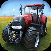 """Farming-Simulator-14 """"ancho ="""" 180 """"height ="""" 180 """"srcset ="""" https://www.ubuntupit.com/wp-content/uploads/2019/05/Farming-Simulator-14 .png 180w, https://www.ubuntupit.com/wp-content/uploads/2019/05/Farming-Simulator-14-150x150.png 150w """"tamaños ="""" (ancho máximo: 180px) 100vw, 180px """"/ > Los juegos agrícolas son geniales para pasar un rato divertido y relajante. Farming Simulator 14 proporciona una experiencia agrícola muy lógica que puede satisfacer el deseo de la granja de tus sueños. Se integra con gráficos modernos y sofisticados para proporcionar a los usuarios la mejor experiencia de juego agrícola posible . </span></p> <p><span style="""
