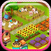 """Granja lechera """"width ="""" 180 """"height ="""" 180 """"srcset ="""" https://aplicacionestop.com/wp-content/uploads/2020/03/1585609595_692_Los-20-mejores-juegos-de-agricultura-para-Android-para-experimentar-la-agricultura-real.png 180w, https : //www.ubuntupit.com/wp-content/uploads/2019/05/Dairy-Farm-150x150.png 150w """"tamaños ="""" (ancho máximo: 180px) 100vw, 180px """"/> Dairy Farm es otra granja impresionante juego para Android con el que obtendrás una experiencia de cultivo instantánea y real. Es un juego único con muchas características impresionantes. Además, es fácil de jugar y completamente gratis. Puede haber algunas compras en la aplicación que no son obligatorias. Así que puedes probar este juego en tu tiempo libre. </span></p> <p><span style="""