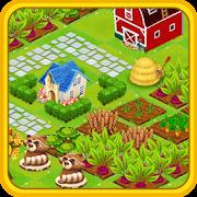 """Escuela de granja """"ancho ="""" 180 """"altura ="""" 180 """"srcset ="""" https://aplicacionestop.com/wp-content/uploads/2020/03/1585609596_355_Los-20-mejores-juegos-de-agricultura-para-Android-para-experimentar-la-agricultura-real.png 180w, https : //www.ubuntupit.com/wp-content/uploads/2019/05/Farm-School-150x150.png 150w """"tamaños ="""" (ancho máximo: 180px) 100vw, 180px """"/> Si te encanta jugar a la agricultura y si planifica juegos basados, encontrará que Farm School es un juego muy adictivo. Está equipado con la mejor calidad y funcionalidad gráfica dentro del juego, como exige la última plataforma. Es muy compacto y admite casi todos los dispositivos móviles inteligentes de la época. </span></p> <p><span style="""