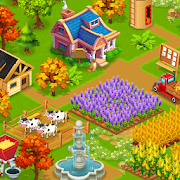 Royal Farm