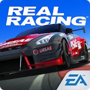 """Real-racing-3 """"ancho ="""" 180 """"altura ="""" 180 """"srcset ="""" https://www.ubuntupit.com/wp-content/uploads/2019/03/Real-racing-3 .png 180w, https://www.ubuntupit.com/wp-content/uploads/2019/03/Real-racing-3-150x150.png 150w """"tamaños ="""" (ancho máximo: 180px) 100vw, 180px """"/ > Real Racing 3 vale la pena ser el primero de esta lista. Realmente es un juego que cambia el estado de ánimo y eleva tu emoción al máximo nivel. Este increíble juego es fácil de jugar y presenta una resolución y un efecto de sonido increíbles. se incluye un buen número de otras características. Echemos un vistazo sobre ellas. <span id="""