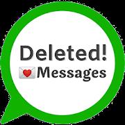 Ver mensajes borrados y recuperación de fotos, Las 20 mejores aplicaciones de recuperación de fotos para Android para recuperar fotos borradas accidentalmente