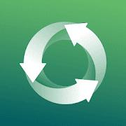 """RecycleMaster """"width ="""" 180 """"height ="""" 180 """"srcset ="""" https://aplicacionestop.com/wp-content/uploads/2020/04/1586521508_752_Las-20-mejores-aplicaciones-de-recuperación-de-fotos-para-dispositivos-Android-en-2020.png 180w , https://mk0ubuntupitfwbk0q39.kinstacdn.com/wp-content/uploads/2020/03/RecycleMaster-150x150.png 150w """"tamaños ="""" (ancho máximo: 180px) 100vw, 180px """"/> El siguiente es RecycleMaster, Otra aplicación sólida de recuperación de fotos de Android que puede usar para garantizar la seguridad de todas sus fotos esenciales. Esta aplicación incluye una papelera de reciclaje donde se restaurarán todas las fotos cuando las elimine. Por lo tanto, no es necesario escanear el almacenamiento de su dispositivo como simplemente puede restaurarlos desde la papelera de reciclaje que incluye. Además de fotos, también puede restaurar contactos, mensajes y archivos eliminados con esta aplicación. </span></p> <p><span style="""