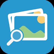 Photo Recovery - Restore Image, las 20 mejores aplicaciones de recuperación de fotos para Android para recuperar fotos borradas accidentalmente