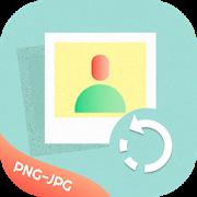 Recuperar mis fotos, las 20 mejores aplicaciones de recuperación de fotos para Android para recuperar fotos borradas accidentalmente