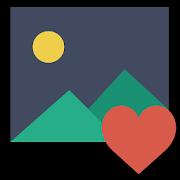 Recuperación de datos, las 20 mejores aplicaciones de recuperación de fotos para Android para recuperar fotos borradas accidentalmente