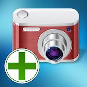 Camera Photo Video Restore HLP, las 20 mejores aplicaciones de recuperación de fotos para Android para recuperar fotos borradas accidentalmente