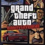 Grand Theft Auto - Liberty City Stories, juegos de PSP para Android
