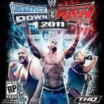 WWE Smackdown vs. Raw 2011, juegos de PSP para Android